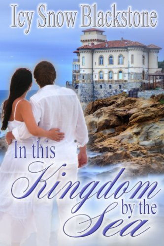 In This Kingdom By The Sea Book Cover
