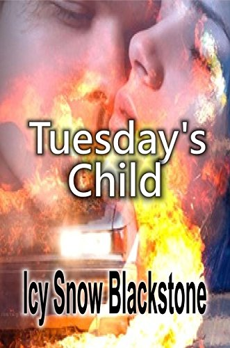 Review: Tuesday's Child – Icy Snow Blackstone
