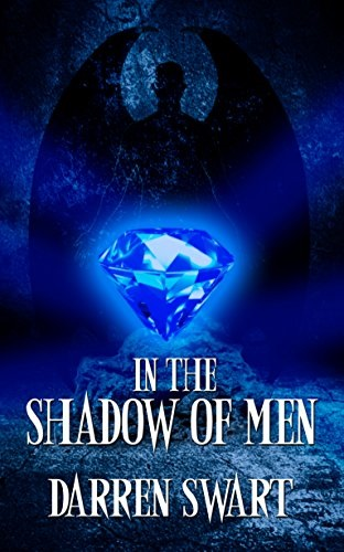 In the Shadow of Men Book Cover