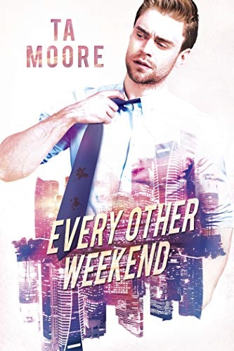 Review: Every Other Weekend – TA Moore
