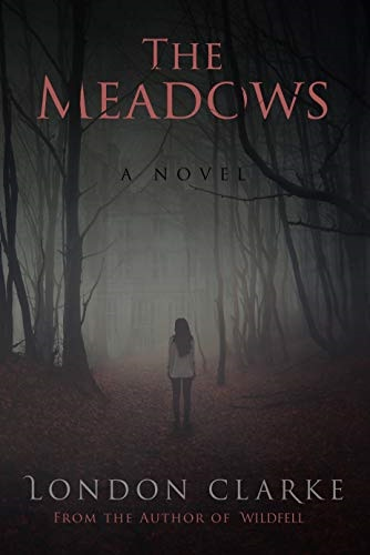 Review: The Meadows – London Clarke