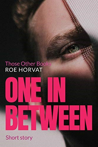 One in Between Book Cover