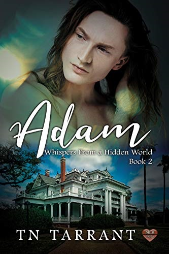 Review: Adam – TN Tarrant