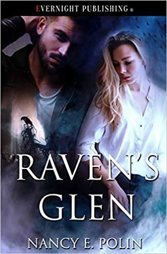 REVIEW: RAVEN'S GLEN – NANCY E. POLIN