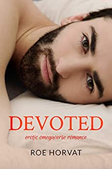 REVIEW: Devoted – Roe Horvat